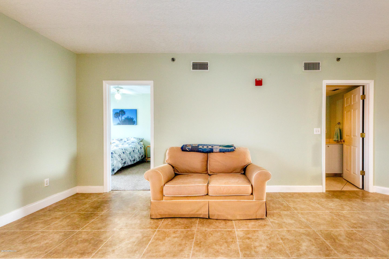 12 FLAGLER, ST AUGUSTINE, FLORIDA 32080, 2 Bedrooms Bedrooms, ,2 BathroomsBathrooms,Residential,For sale,FLAGLER,1042935