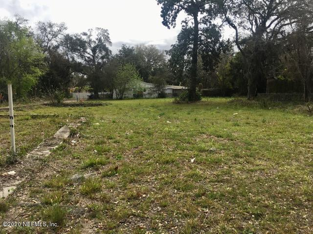 1215 ARAPAHO, ST AUGUSTINE, FLORIDA 32084, ,Vacant land,For sale,ARAPAHO,1042744