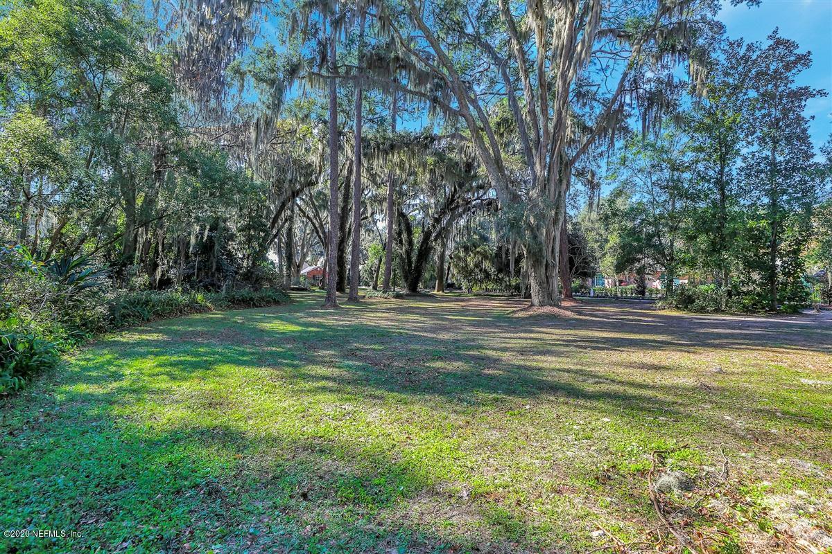 LOT 1 SEDGWICK PLACE, JACKSONVILLE, FLORIDA 32217, ,Vacant land,For sale,SEDGWICK PLACE,1042860