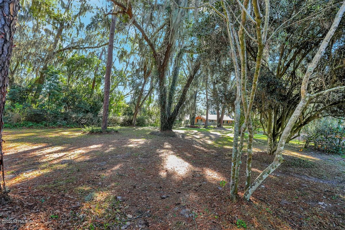 LOT 2 SEDGWICK PLACE, JACKSONVILLE, FLORIDA 32217, ,Vacant land,For sale,SEDGWICK PLACE,1042864