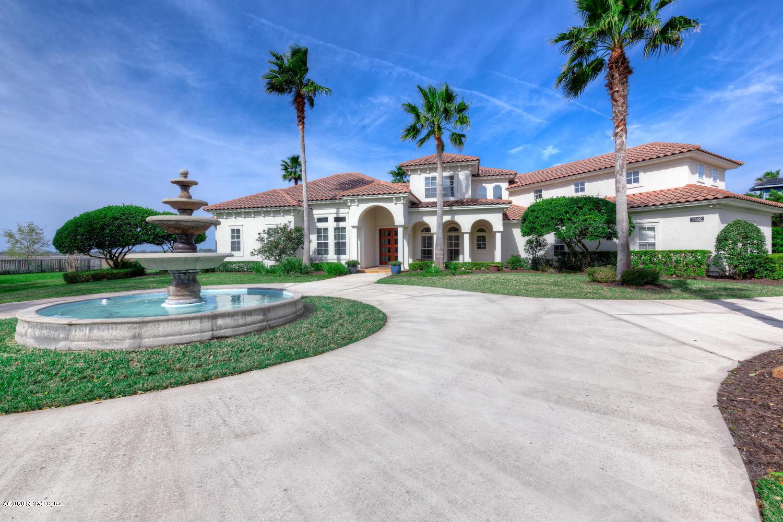 1340 TRAILWOOD, NEPTUNE BEACH, FLORIDA 32266, 6 Bedrooms Bedrooms, ,4 BathroomsBathrooms,Residential,For sale,TRAILWOOD,1043362