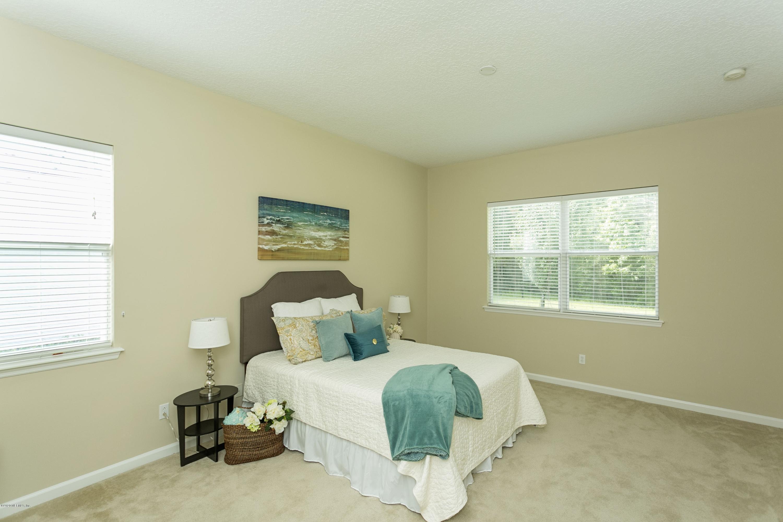 1351 CASTLE PINES, ST AUGUSTINE, FLORIDA 32092, 2 Bedrooms Bedrooms, ,2 BathroomsBathrooms,Residential,For sale,CASTLE PINES,1043038