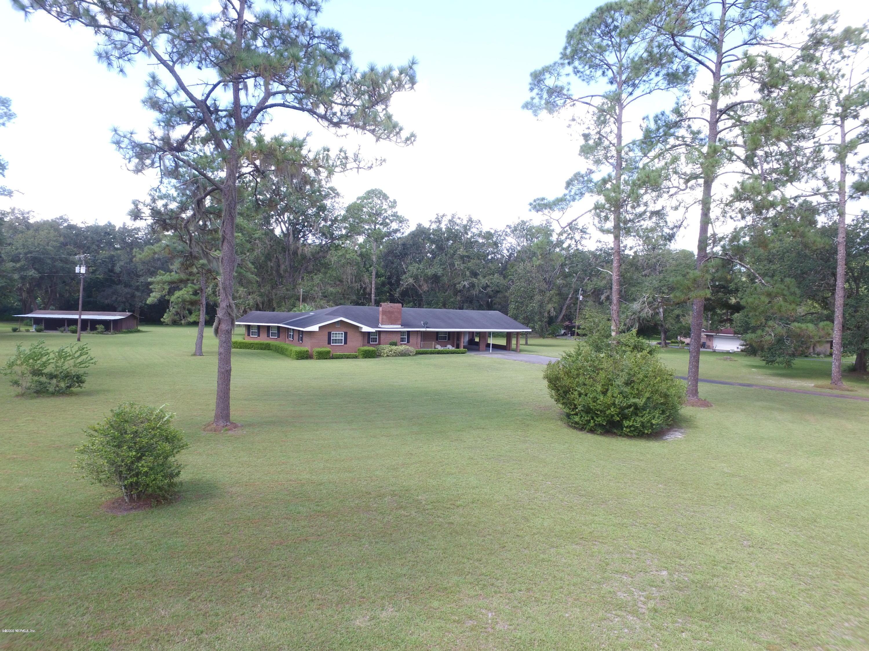 1372 SR 228, MACCLENNY, FLORIDA 32063, ,Commercial,For sale,SR 228,1043063