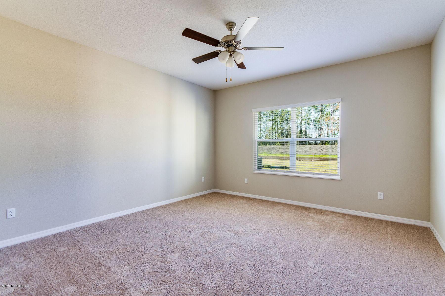 153 BRYBAR, ST AUGUSTINE, FLORIDA 32095, 3 Bedrooms Bedrooms, ,2 BathroomsBathrooms,Residential,For sale,BRYBAR,1043249