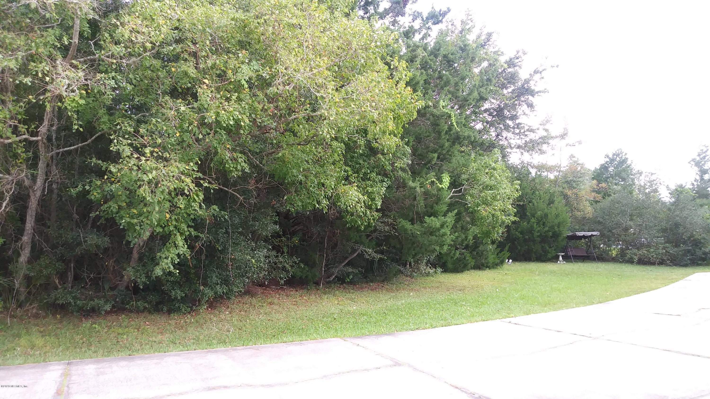 7 WAKESHIRE, PALM COAST, FLORIDA 32164, ,Vacant land,For sale,WAKESHIRE,1043284