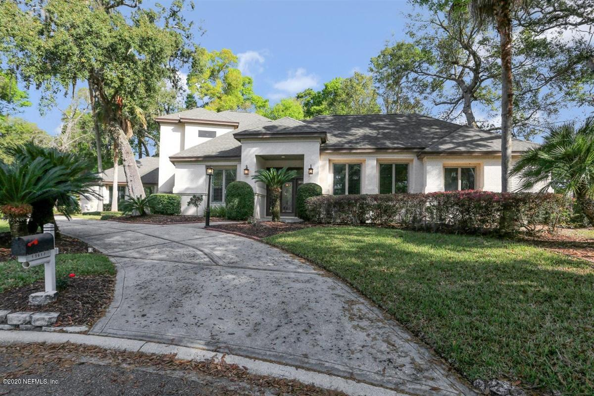 13617 MARSH ESTATE, JACKSONVILLE, FLORIDA 32225, 4 Bedrooms Bedrooms, ,4 BathroomsBathrooms,Residential,For sale,MARSH ESTATE,1043308