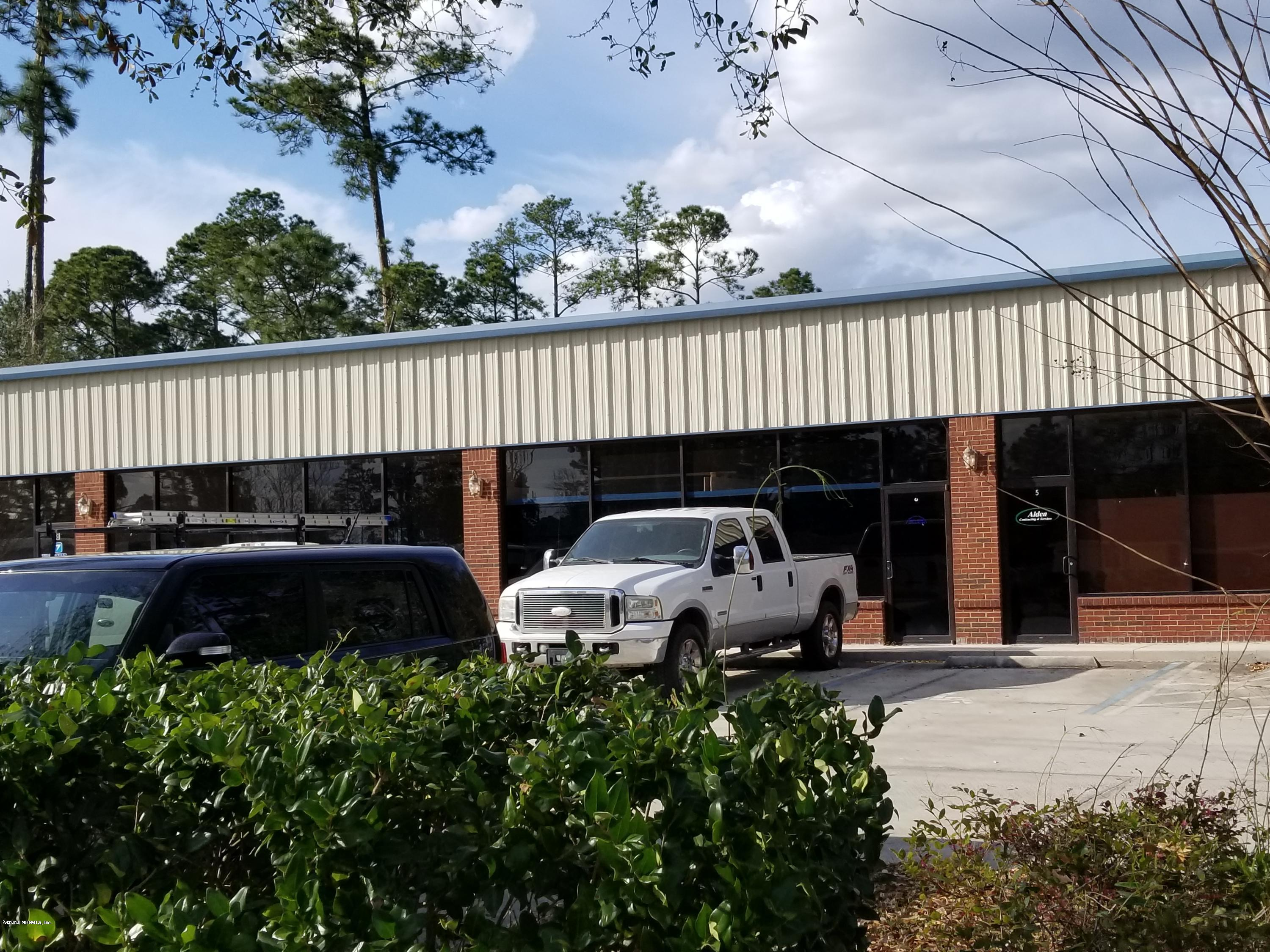 4226 CO RD 218, MIDDLEBURG, FLORIDA 32068, ,Commercial,For sale,CO RD 218,1042007
