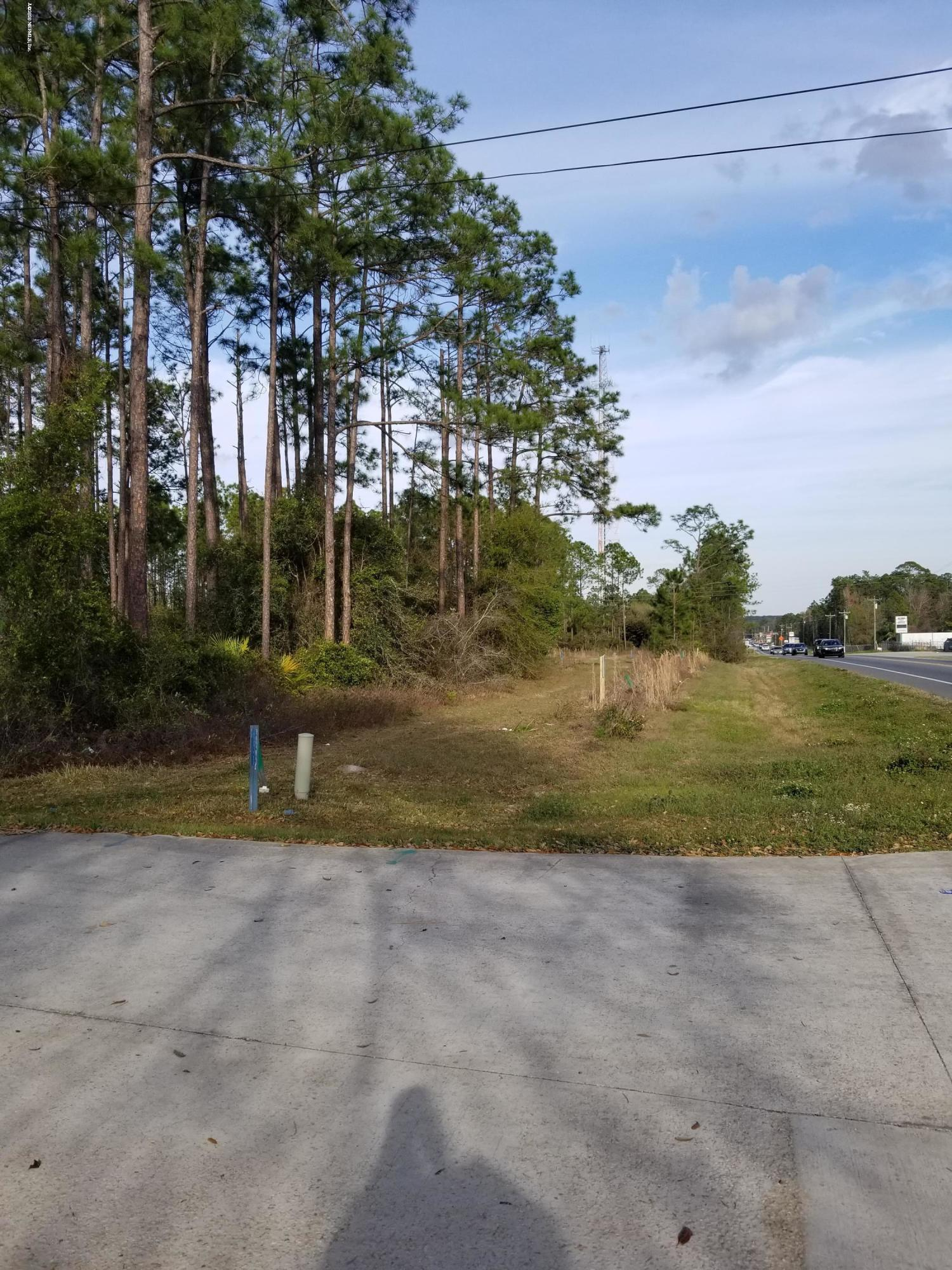 4226 CO RD 218, MIDDLEBURG, FLORIDA 32068, ,Vacant land,For sale,CO RD 218,1042000