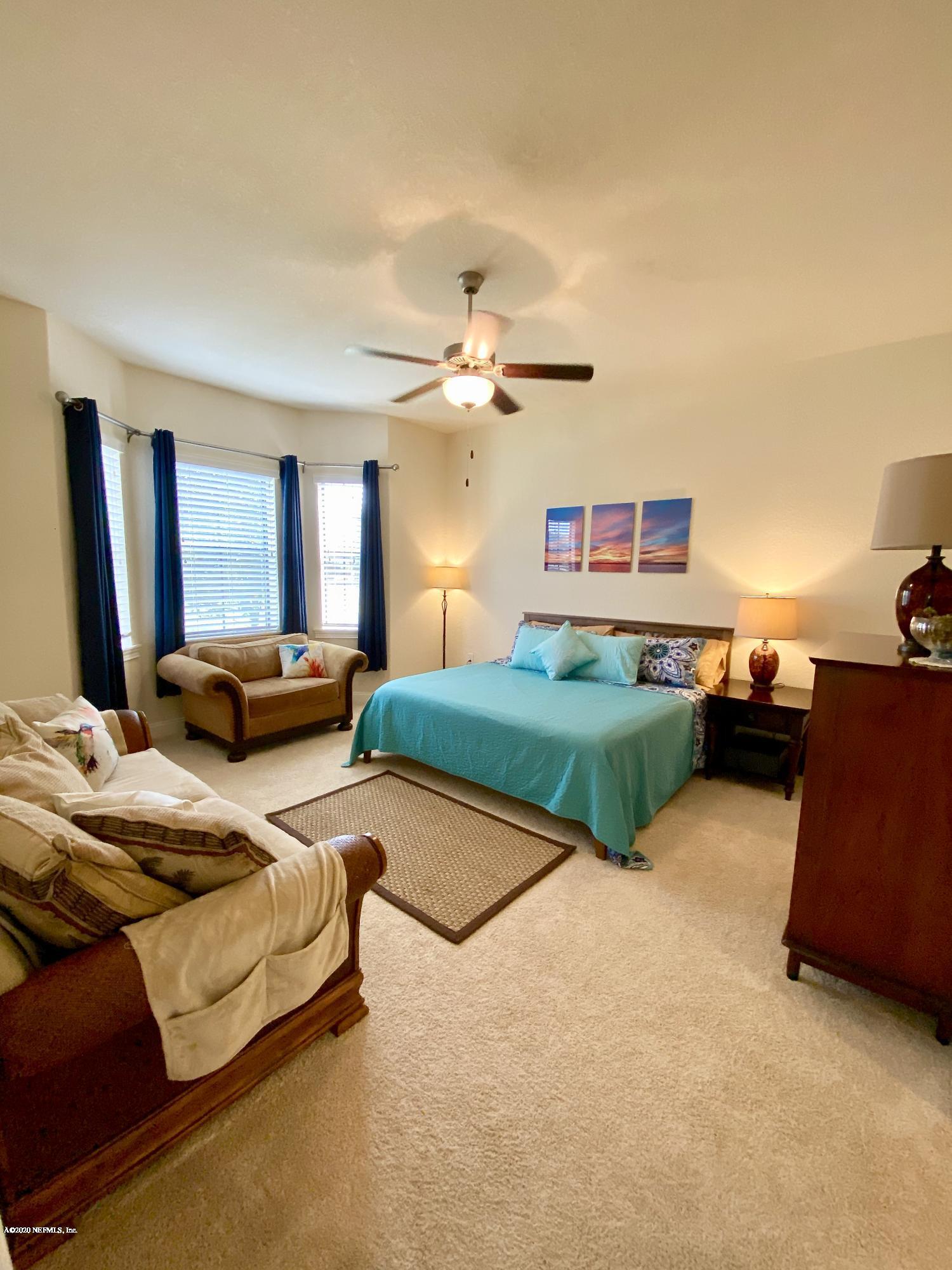 198 LATERRA LINKS, ST AUGUSTINE, FLORIDA 32092, 2 Bedrooms Bedrooms, ,2 BathroomsBathrooms,Residential,For sale,LATERRA LINKS,1043340