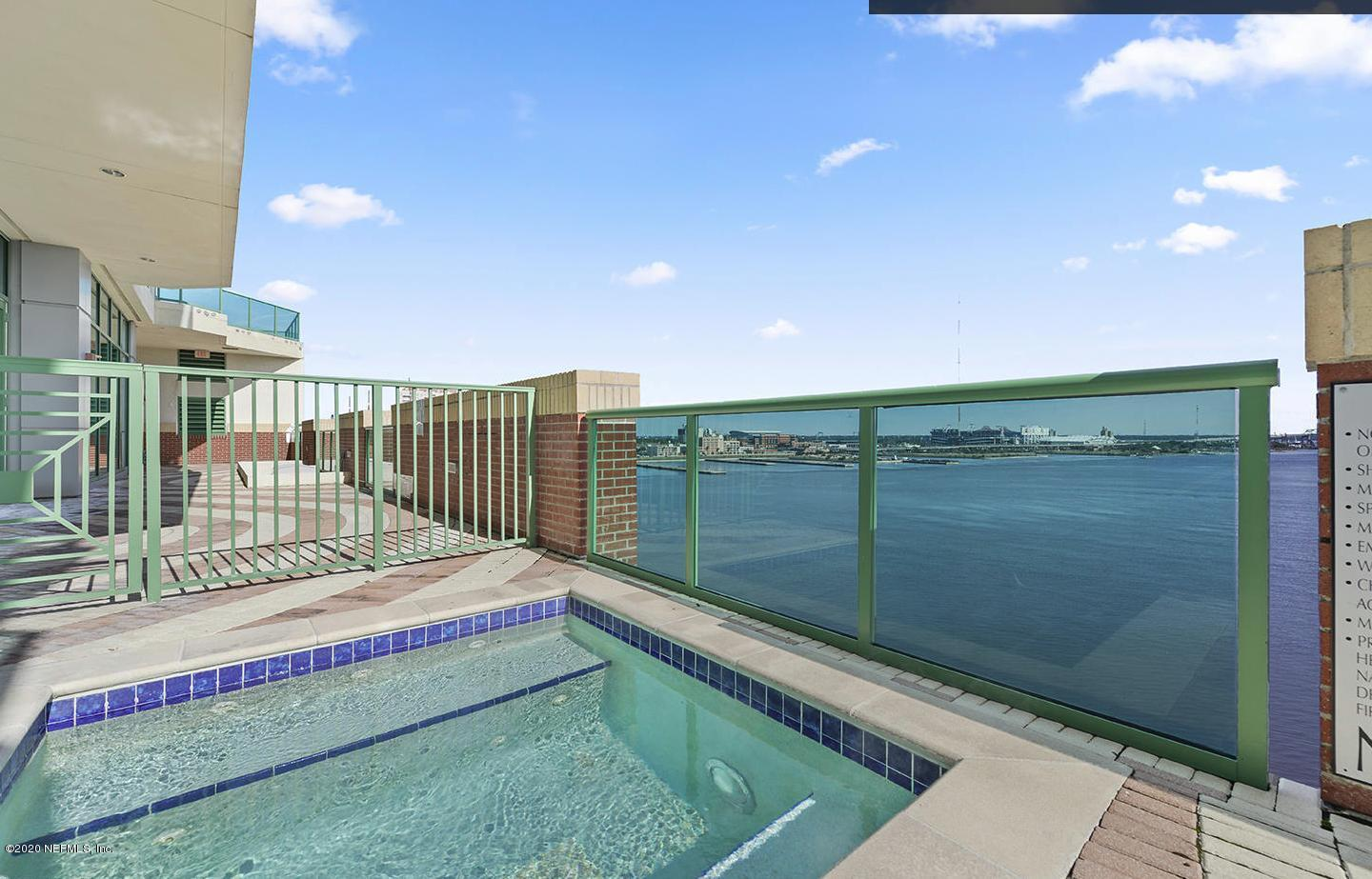 1431 RIVERPLACE, JACKSONVILLE, FLORIDA 32207, 2 Bedrooms Bedrooms, ,2 BathroomsBathrooms,Residential,For sale,RIVERPLACE,1043697