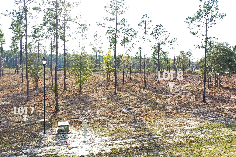 13574 SETTINDOWN, BRYCEVILLE, FLORIDA 32009, ,Vacant land,For sale,SETTINDOWN,1043449