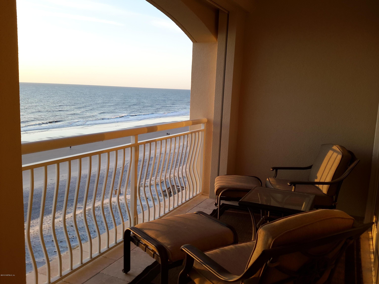 1201 1ST, JACKSONVILLE BEACH, FLORIDA 32250, 2 Bedrooms Bedrooms, ,2 BathroomsBathrooms,Rental,For Rent,1ST,1043463