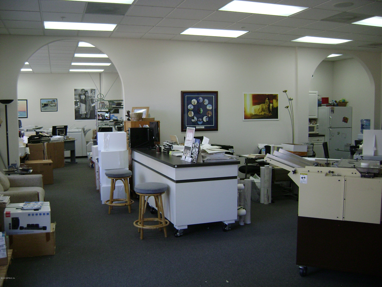 961687 GATEWAY, FERNANDINA BEACH, FLORIDA 32034, ,Commercial,For sale,GATEWAY,1043494