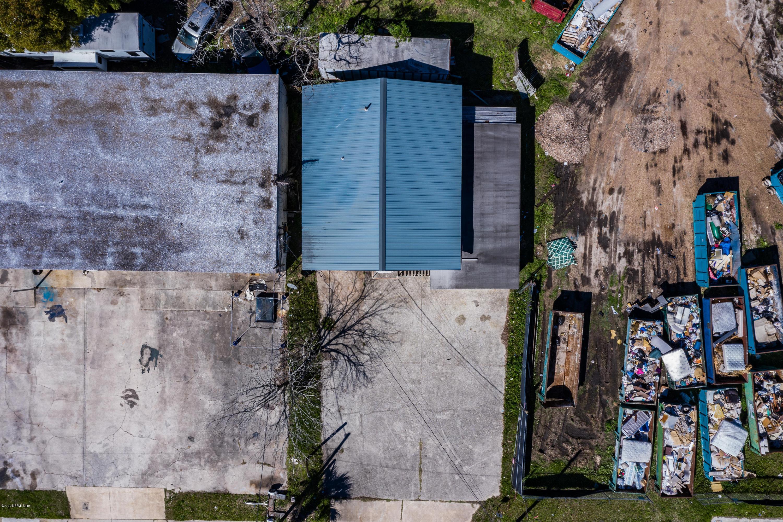 4029 LENOX, JACKSONVILLE, FLORIDA 32254, ,Commercial,For sale,LENOX,1043535