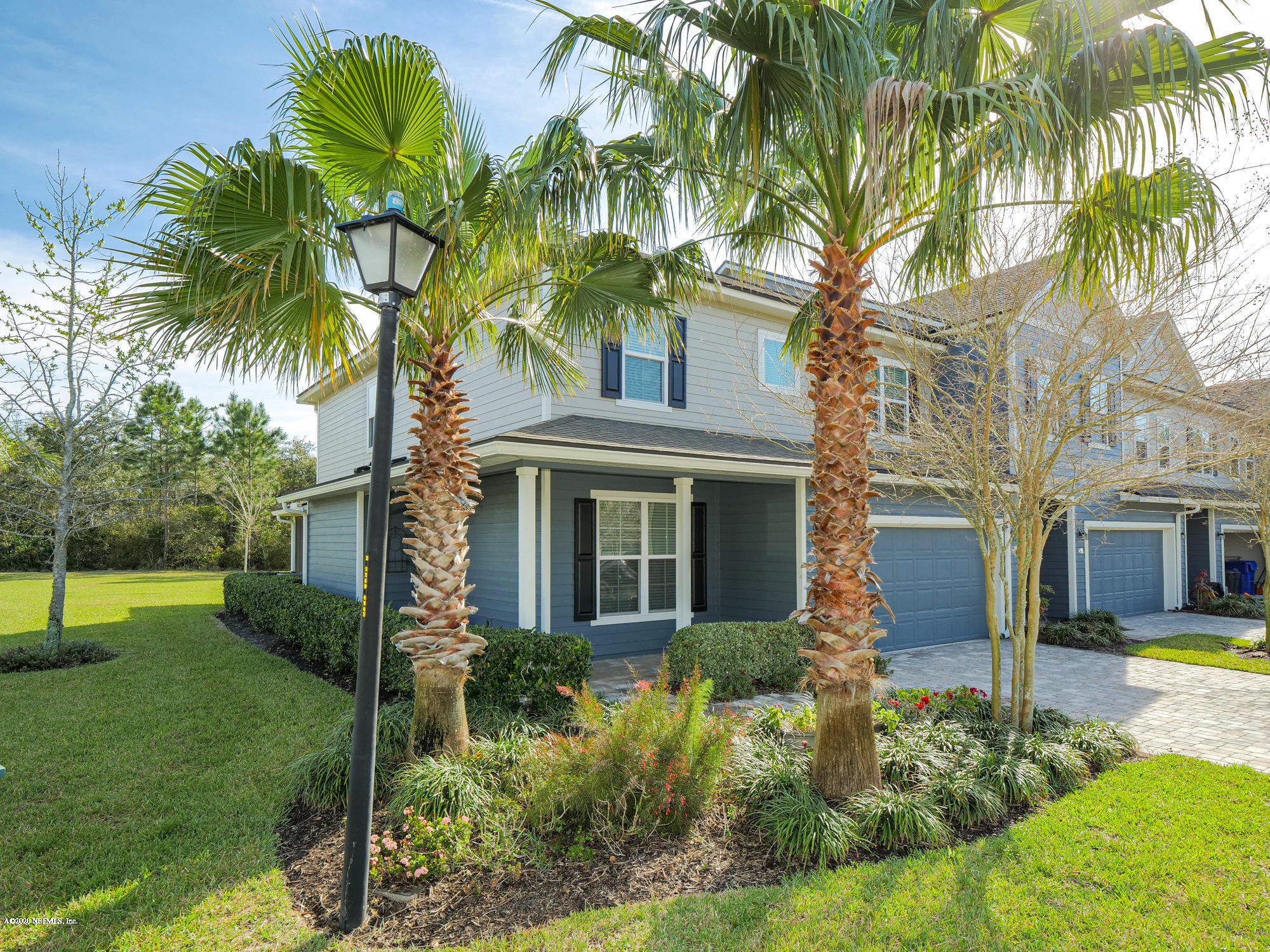 352 MAGNOLIA CREEK WALK, PONTE VEDRA, FLORIDA 32081, 4 Bedrooms Bedrooms, ,3 BathroomsBathrooms,Residential,For sale,MAGNOLIA CREEK WALK,1043608