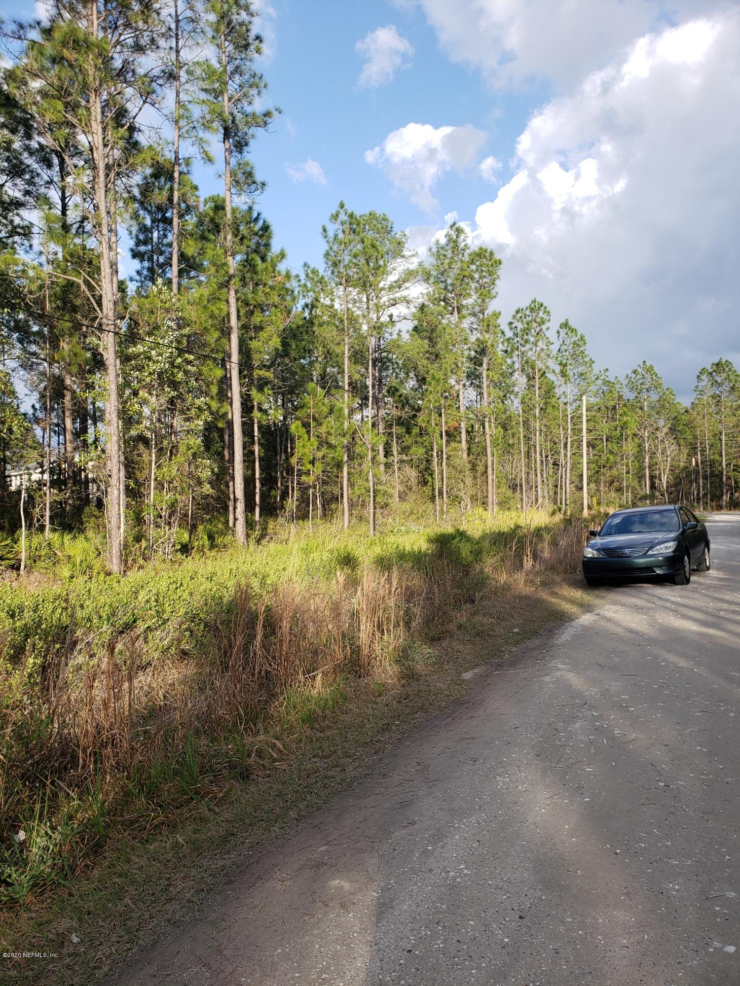 0 COUNTY RD 315, KEYSTONE HEIGHTS, FLORIDA 32656, ,Vacant land,For sale,COUNTY RD 315,1043724