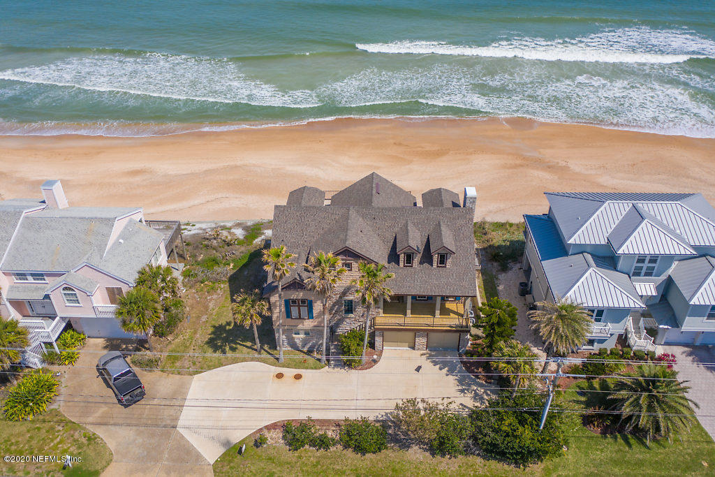 3067 PONTE VEDRA, PONTE VEDRA BEACH, FLORIDA 32082, 5 Bedrooms Bedrooms, ,5 BathroomsBathrooms,Investment / MultiFamily,For sale,PONTE VEDRA,1043737