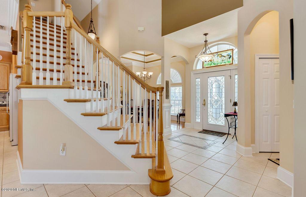 256 BELMONT, JACKSONVILLE, FLORIDA 32259, 4 Bedrooms Bedrooms, ,4 BathroomsBathrooms,Residential,For sale,BELMONT,1043753