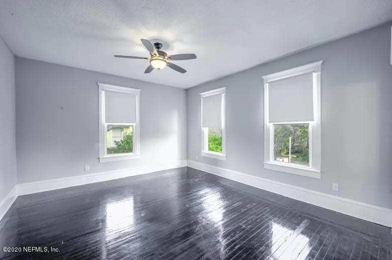 2135 FORBES, JACKSONVILLE, FLORIDA 32204, 5 Bedrooms Bedrooms, ,4 BathroomsBathrooms,Residential,For sale,FORBES,1043738
