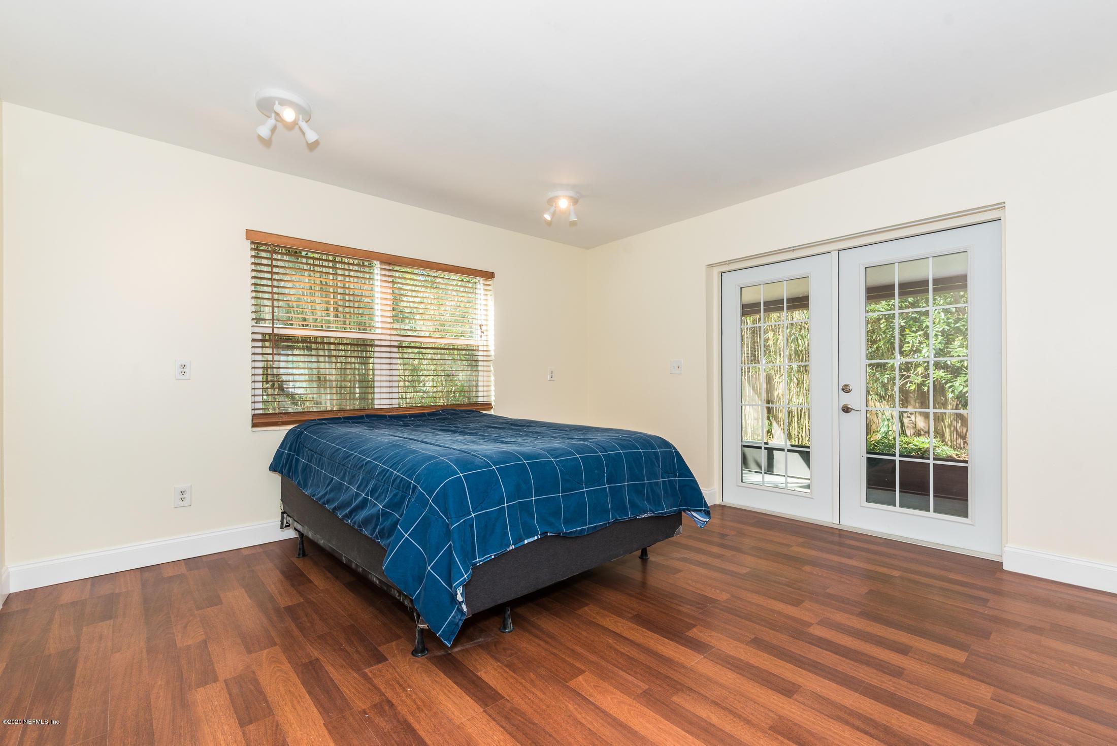 817 VALNERA, ST AUGUSTINE, FLORIDA 32086, 2 Bedrooms Bedrooms, ,2 BathroomsBathrooms,Residential,For sale,VALNERA,1044123