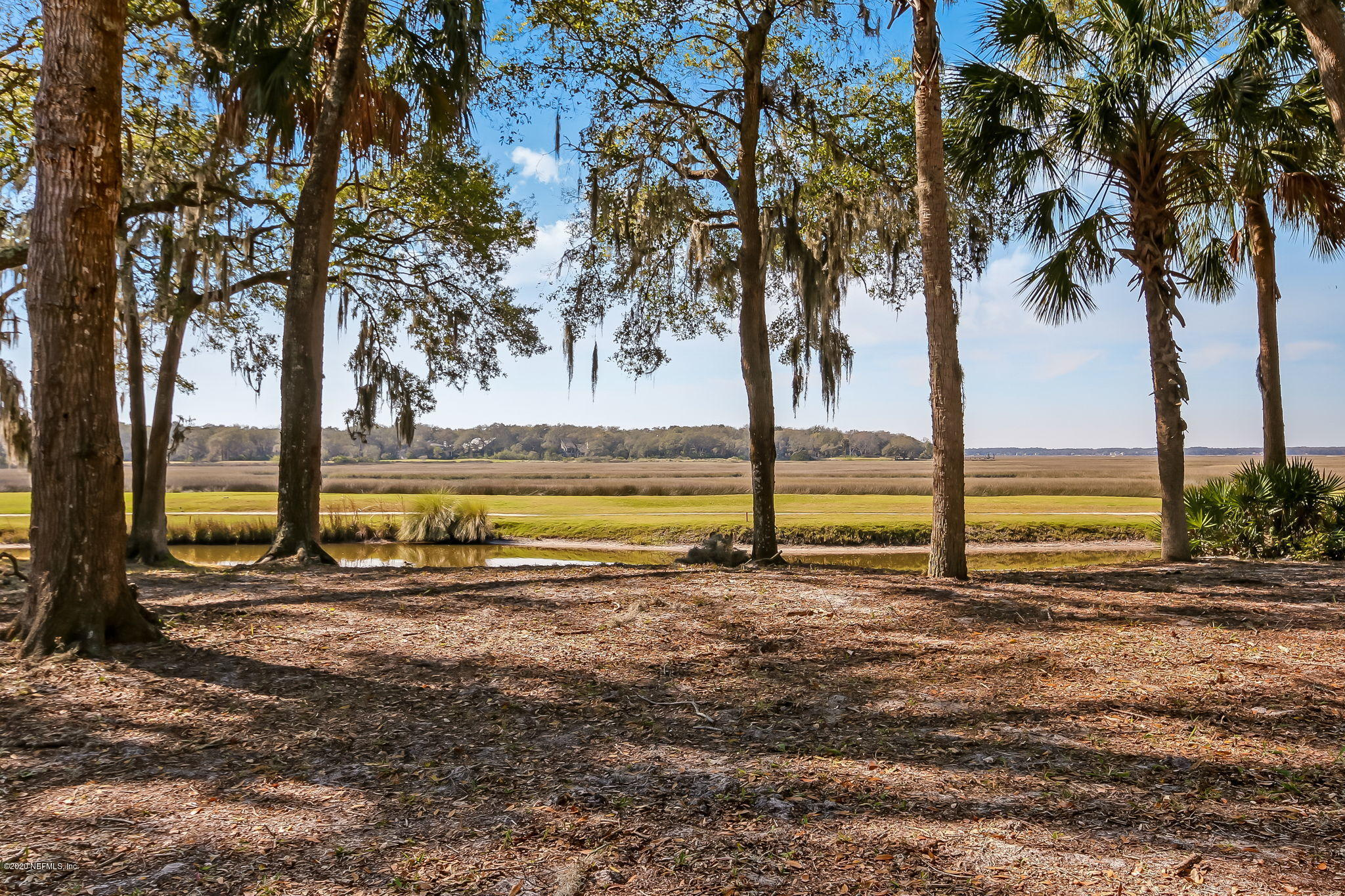 3051 SEA MARSH, FERNANDINA BEACH, FLORIDA 32034, 2 Bedrooms Bedrooms, ,2 BathroomsBathrooms,Residential,For sale,SEA MARSH,1043808