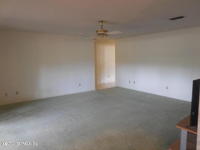 2212 PALMA CEIA, PALATKA, FLORIDA 32177, 3 Bedrooms Bedrooms, ,2 BathroomsBathrooms,Residential,For sale,PALMA CEIA,1044035