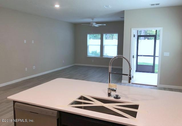 7368 PALM HILLS, JACKSONVILLE, FLORIDA 32244, 3 Bedrooms Bedrooms, ,2 BathroomsBathrooms,Residential,For sale,PALM HILLS,1044037