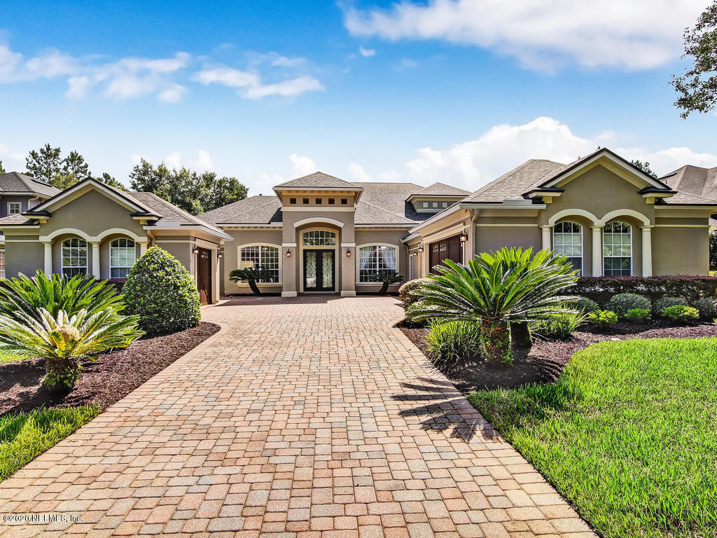 2456 DEN, ST AUGUSTINE, FLORIDA 32092, 5 Bedrooms Bedrooms, ,4 BathroomsBathrooms,Residential,For sale,DEN,1044122