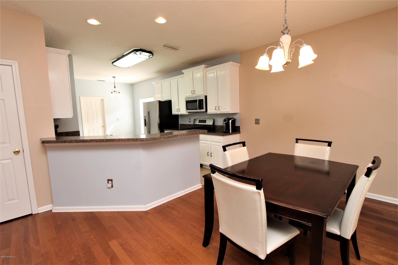 1885 ENTERPRISE, ST AUGUSTINE, FLORIDA 32092, 4 Bedrooms Bedrooms, ,3 BathroomsBathrooms,Residential,For sale,ENTERPRISE,1044099