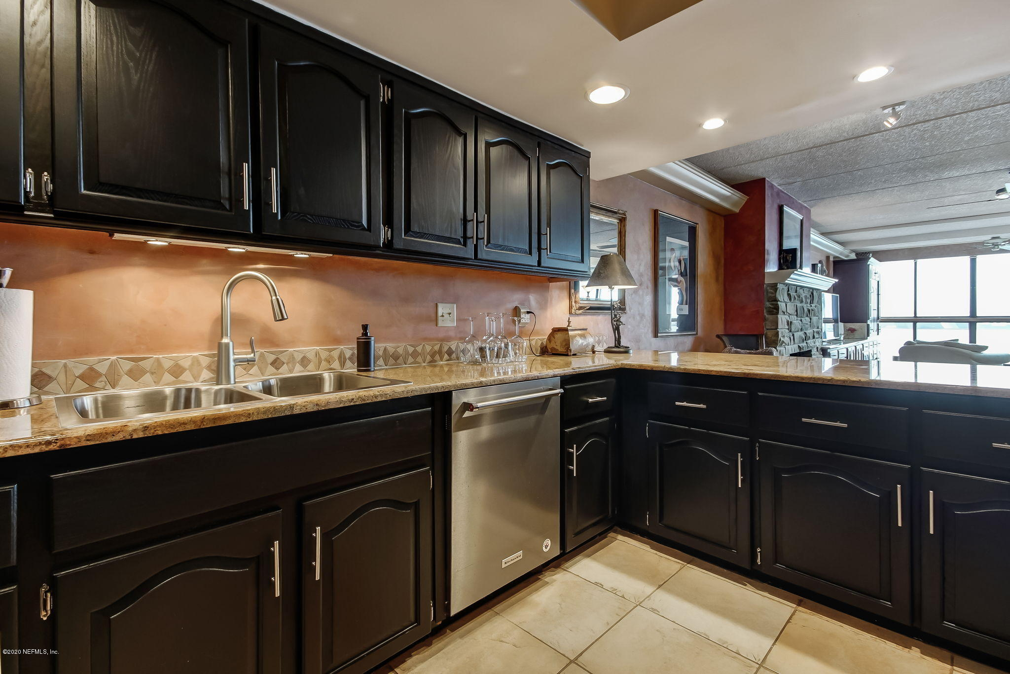 2280 SHEPARD, JACKSONVILLE, FLORIDA 32211, 3 Bedrooms Bedrooms, ,3 BathroomsBathrooms,Residential,For sale,SHEPARD,1044208