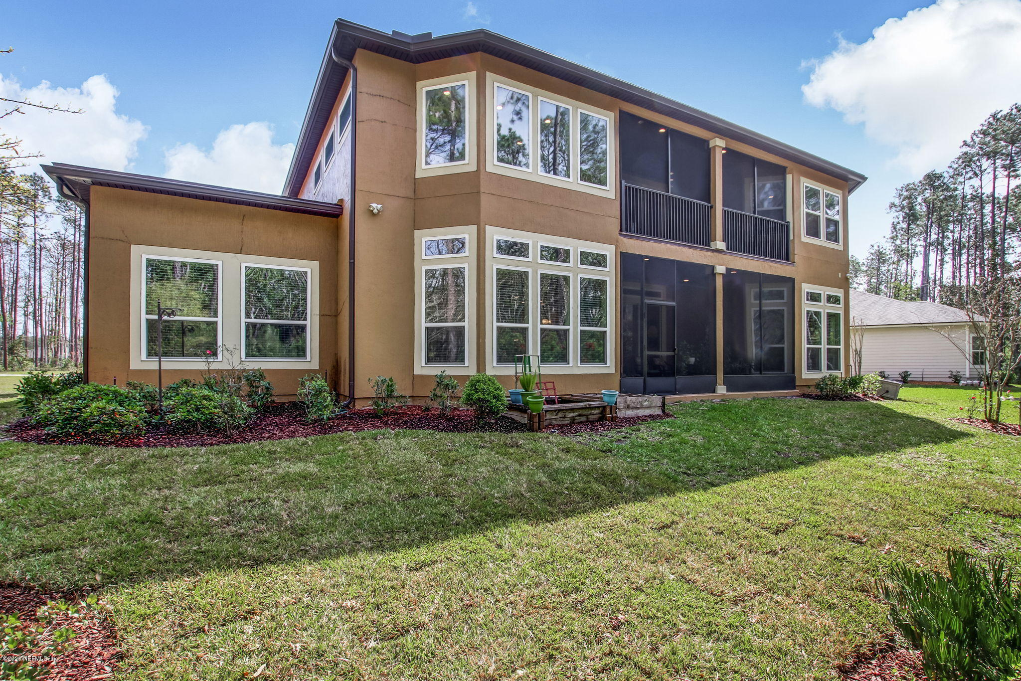 278 KIWI PALM, PONTE VEDRA, FLORIDA 32081, 5 Bedrooms Bedrooms, ,5 BathroomsBathrooms,Residential,For sale,KIWI PALM,1044196