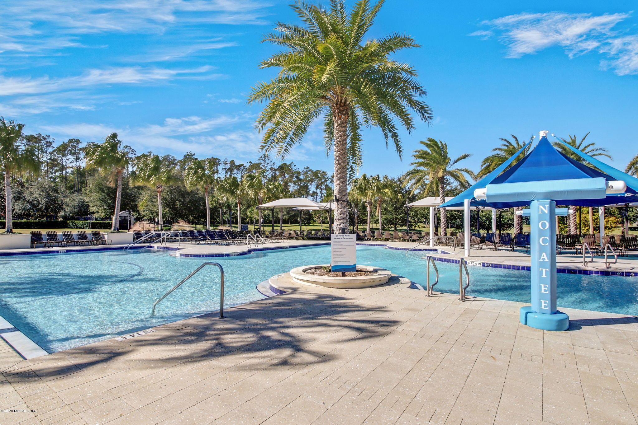278 KIWI PALM, PONTE VEDRA, FLORIDA 32081, 5 Bedrooms Bedrooms, ,5 BathroomsBathrooms,Residential,For sale,KIWI PALM,1044196