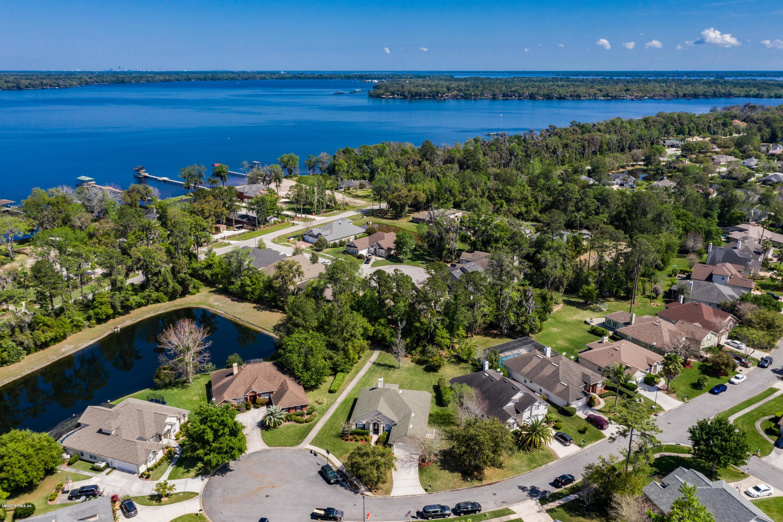 1531 Rivertrace, ORANGE PARK, FLORIDA 32003, 4 Bedrooms Bedrooms, ,2 BathroomsBathrooms,Residential,For sale,Rivertrace,1044913