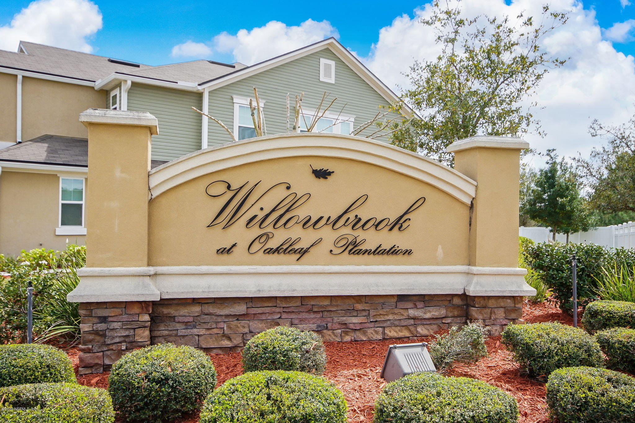 3726 AUBREY, ORANGE PARK, FLORIDA 32065, 3 Bedrooms Bedrooms, ,2 BathroomsBathrooms,Residential,For sale,AUBREY,1044335
