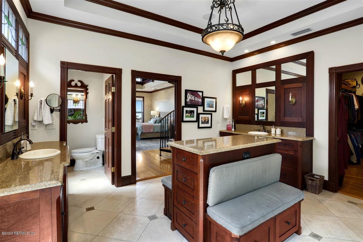 1224 REDBUD, JACKSONVILLE, FLORIDA 32207, 6 Bedrooms Bedrooms, ,5 BathroomsBathrooms,Residential,For sale,REDBUD,1044643