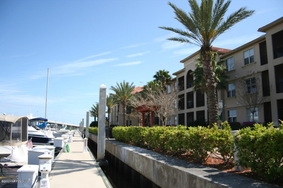 0 ATLANTIC, JACKSONVILLE, FLORIDA 32224, 1 Bedroom Bedrooms, ,1 BathroomBathrooms,Residential,For sale,ATLANTIC,1044286