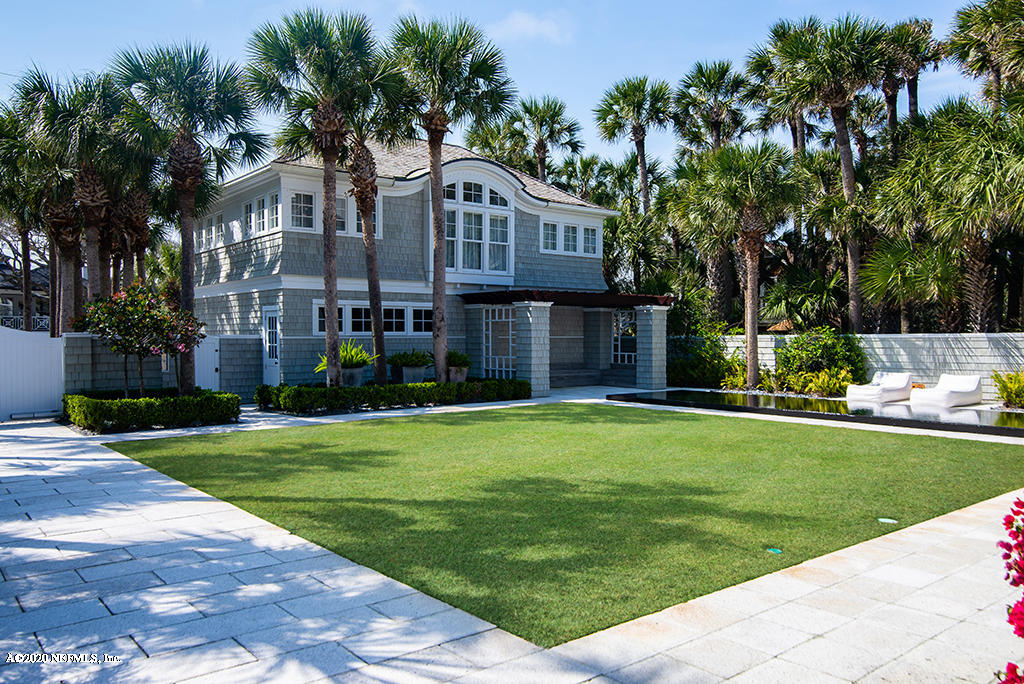465 BEACH, ATLANTIC BEACH, FLORIDA 32233, 5 Bedrooms Bedrooms, ,5 BathroomsBathrooms,Residential,For sale,BEACH,1044468