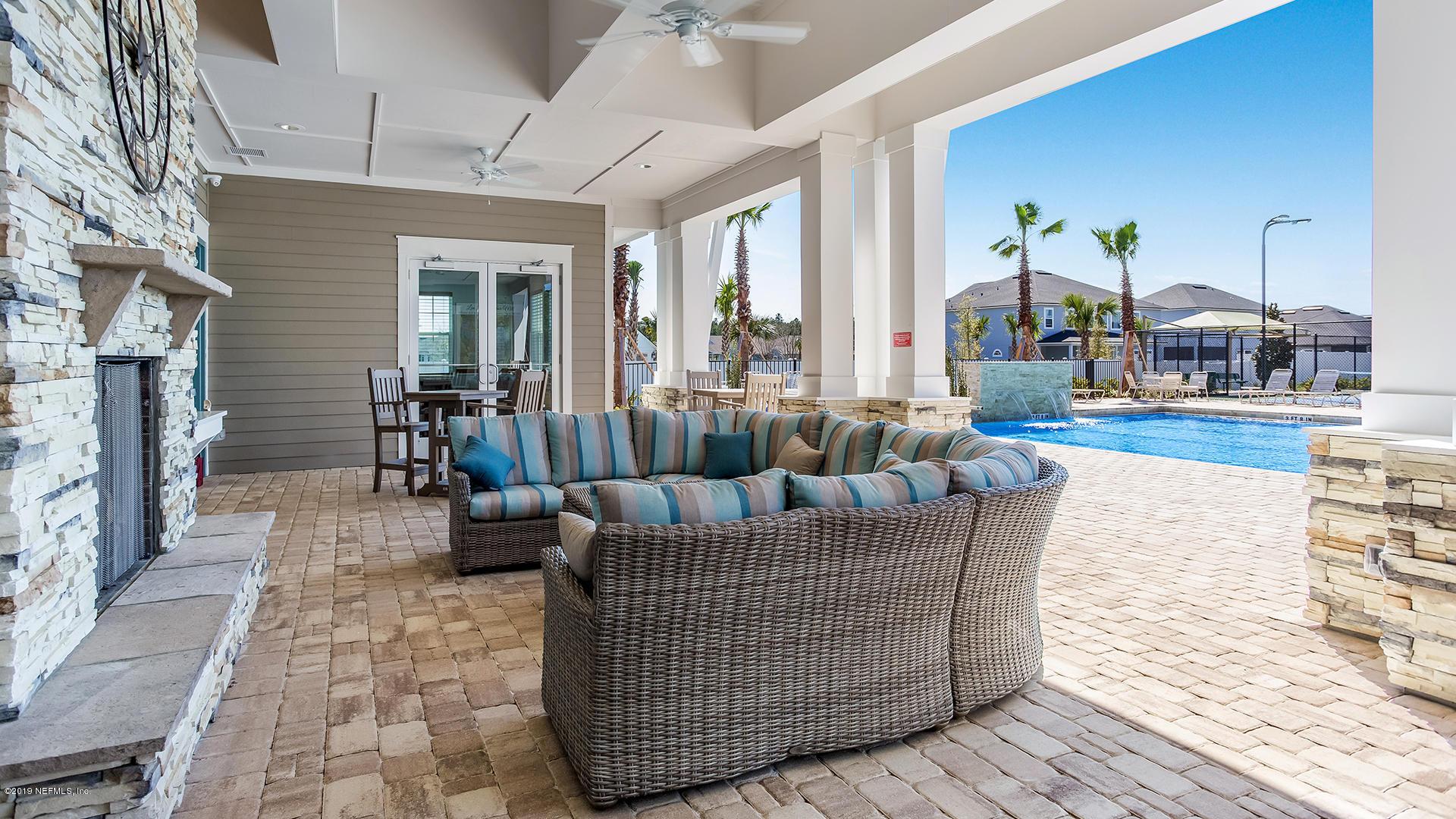 3708 BAXTER, JACKSONVILLE, FLORIDA 32222, 3 Bedrooms Bedrooms, ,2 BathroomsBathrooms,Residential,For sale,BAXTER,1044657