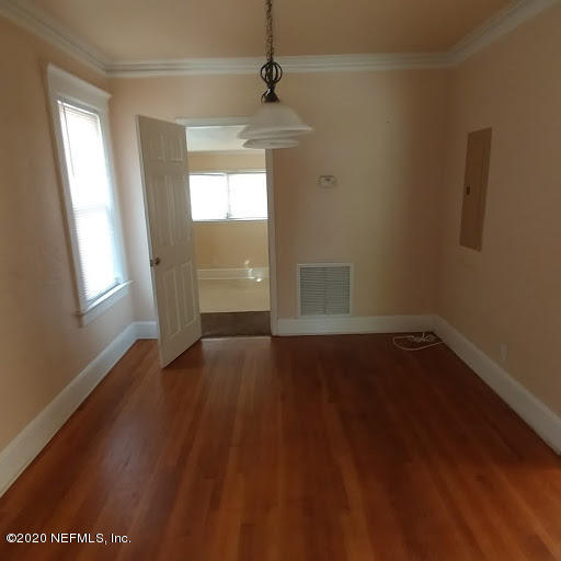 419 24TH, JACKSONVILLE, FLORIDA 32206, 6 Bedrooms Bedrooms, ,3 BathroomsBathrooms,Residential,For sale,24TH,1044813