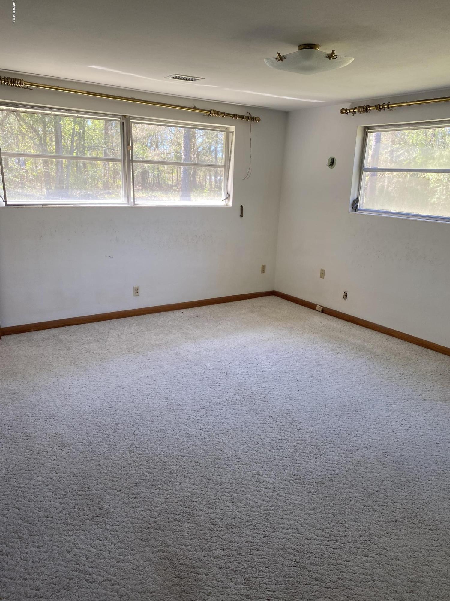 1528 BLAIR, JACKSONVILLE, FLORIDA 32221, 4 Bedrooms Bedrooms, ,4 BathroomsBathrooms,Residential,For sale,BLAIR,1044850