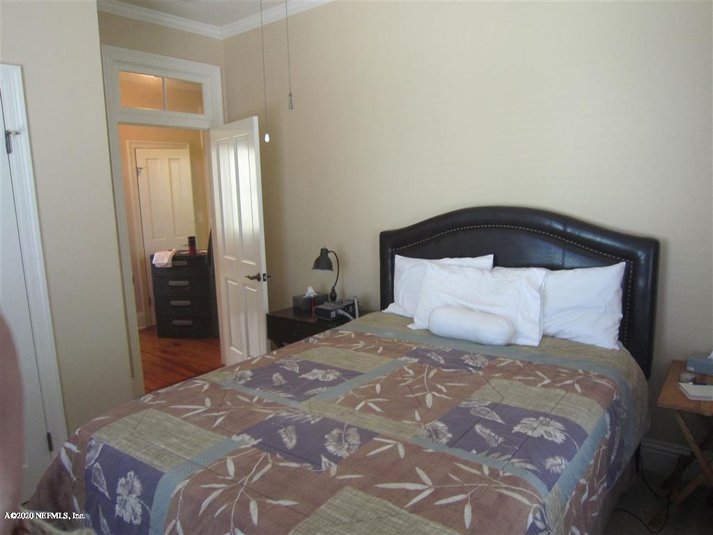 172 CORDOVA, ST AUGUSTINE, FLORIDA 32084, 2 Bedrooms Bedrooms, ,1 BathroomBathrooms,Residential,For sale,CORDOVA,1044845