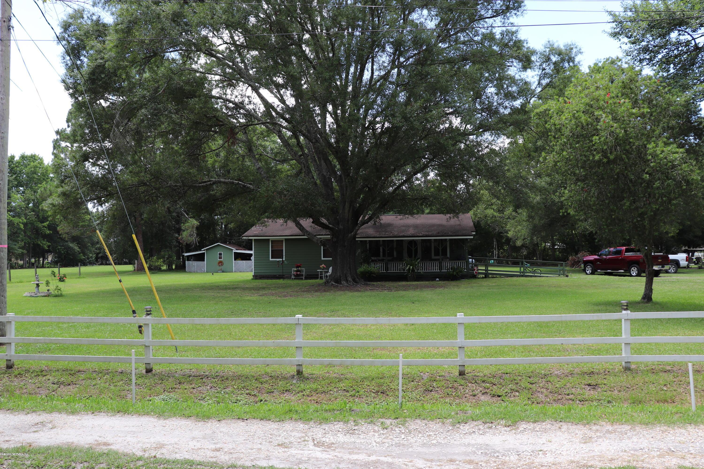 1702 BALBOA, MIDDLEBURG, FLORIDA 32068, ,Vacant land,For sale,BALBOA,1044917
