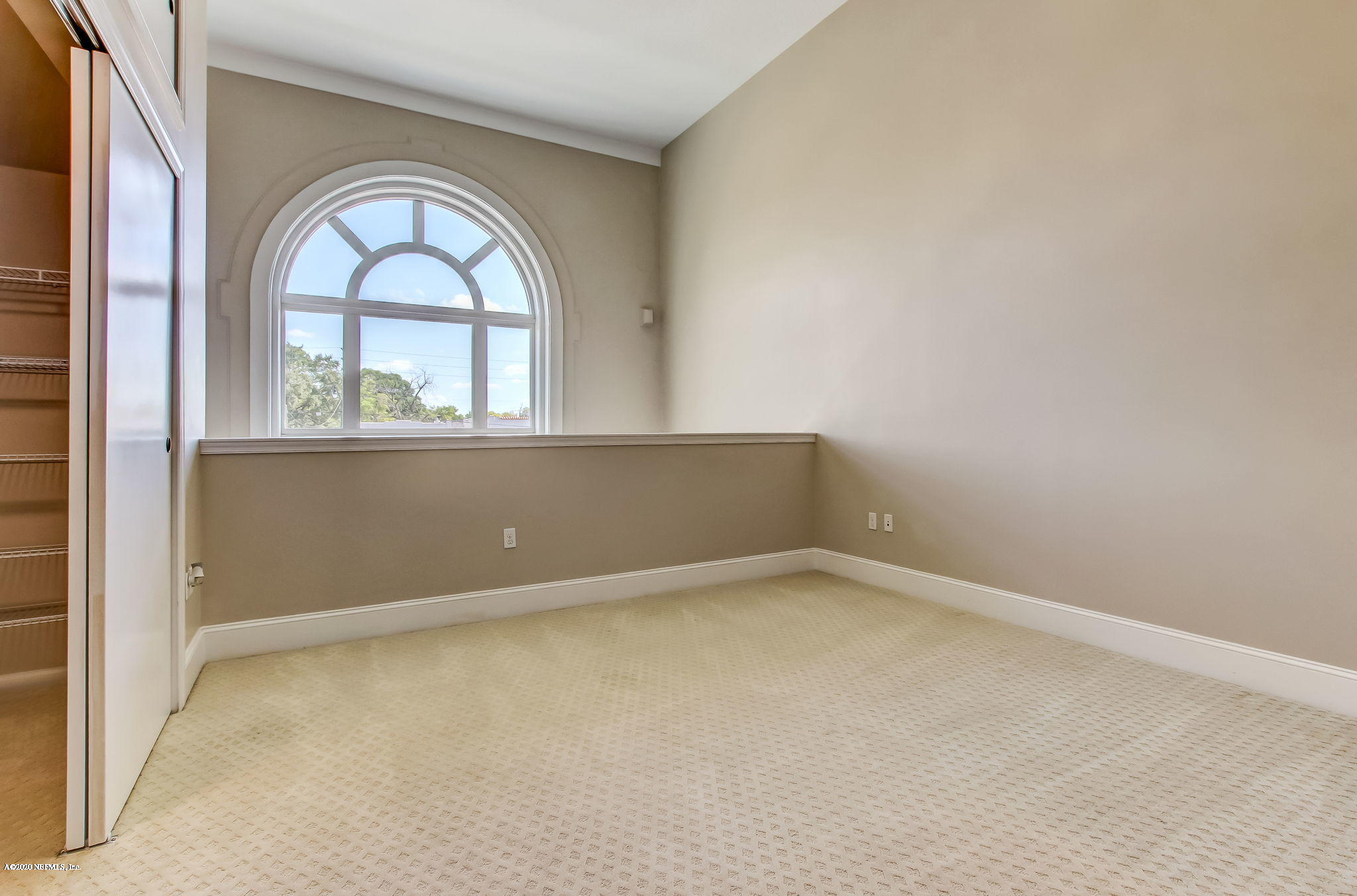 2525 COLLEGE, JACKSONVILLE, FLORIDA 32204, 2 Bedrooms Bedrooms, ,2 BathroomsBathrooms,Residential,For sale,COLLEGE,1044947