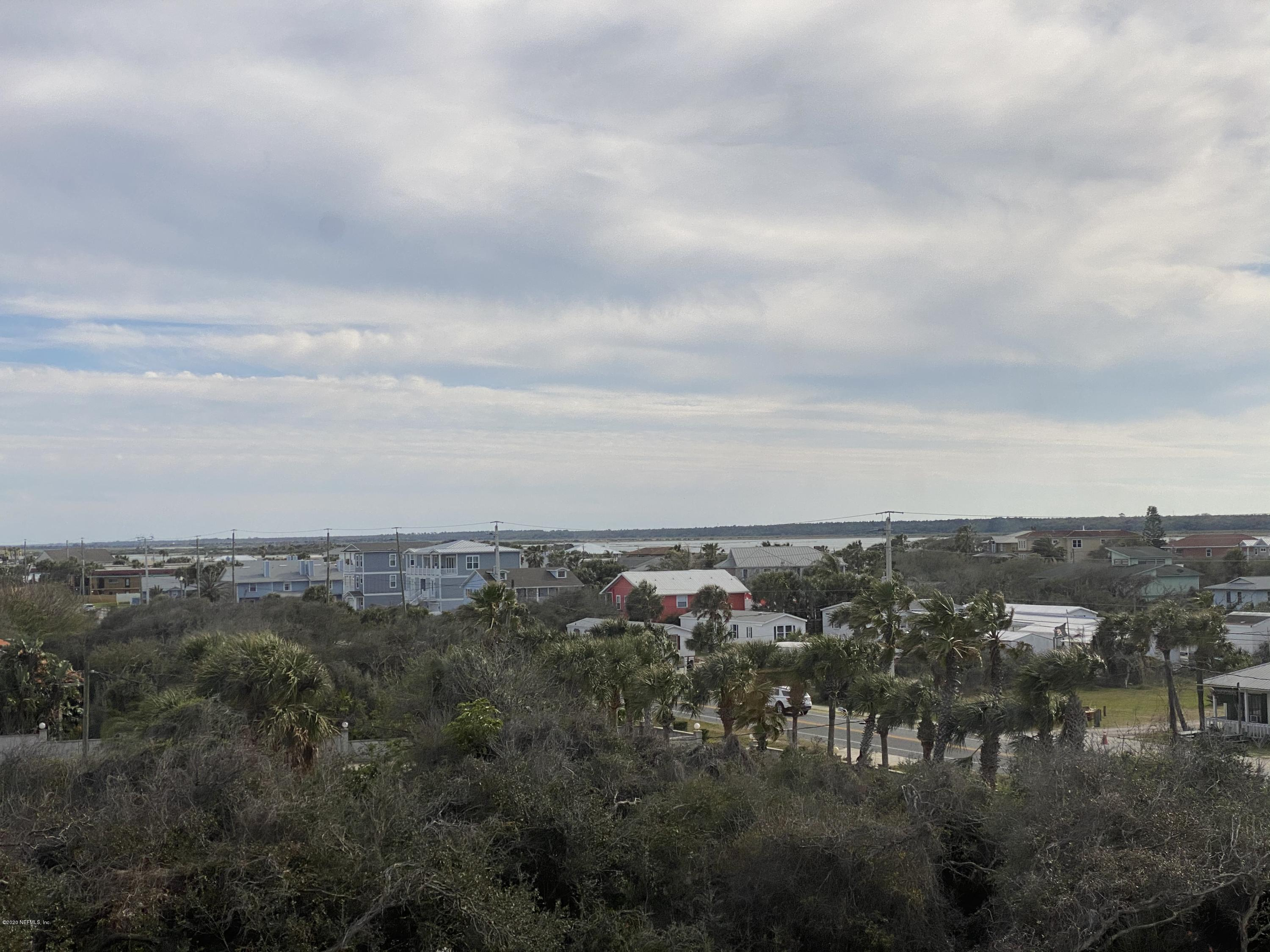 6970 A1A, ST AUGUSTINE, FLORIDA 32080, 1 Bedroom Bedrooms, ,1 BathroomBathrooms,Residential,For sale,A1A,1044978