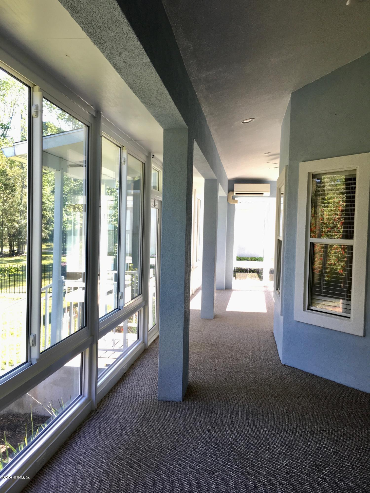 2588 COUNTRY CLUB, ORANGE PARK, FLORIDA 32073, 4 Bedrooms Bedrooms, ,2 BathroomsBathrooms,Residential,For sale,COUNTRY CLUB,1045008