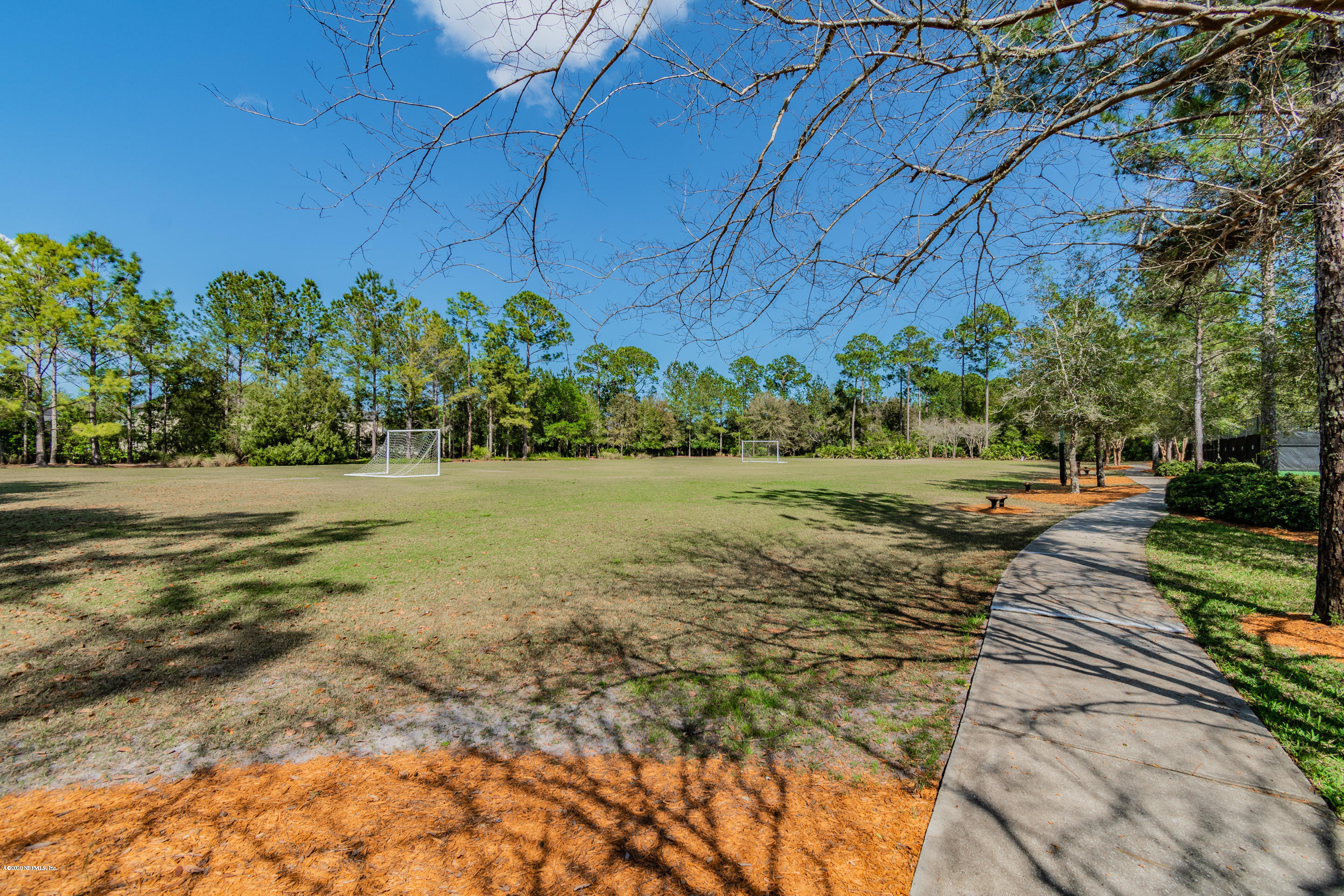 390 ALLAPATTAH, ST AUGUSTINE, FLORIDA 32092, 6 Bedrooms Bedrooms, ,3 BathroomsBathrooms,Residential,For sale,ALLAPATTAH,1045018