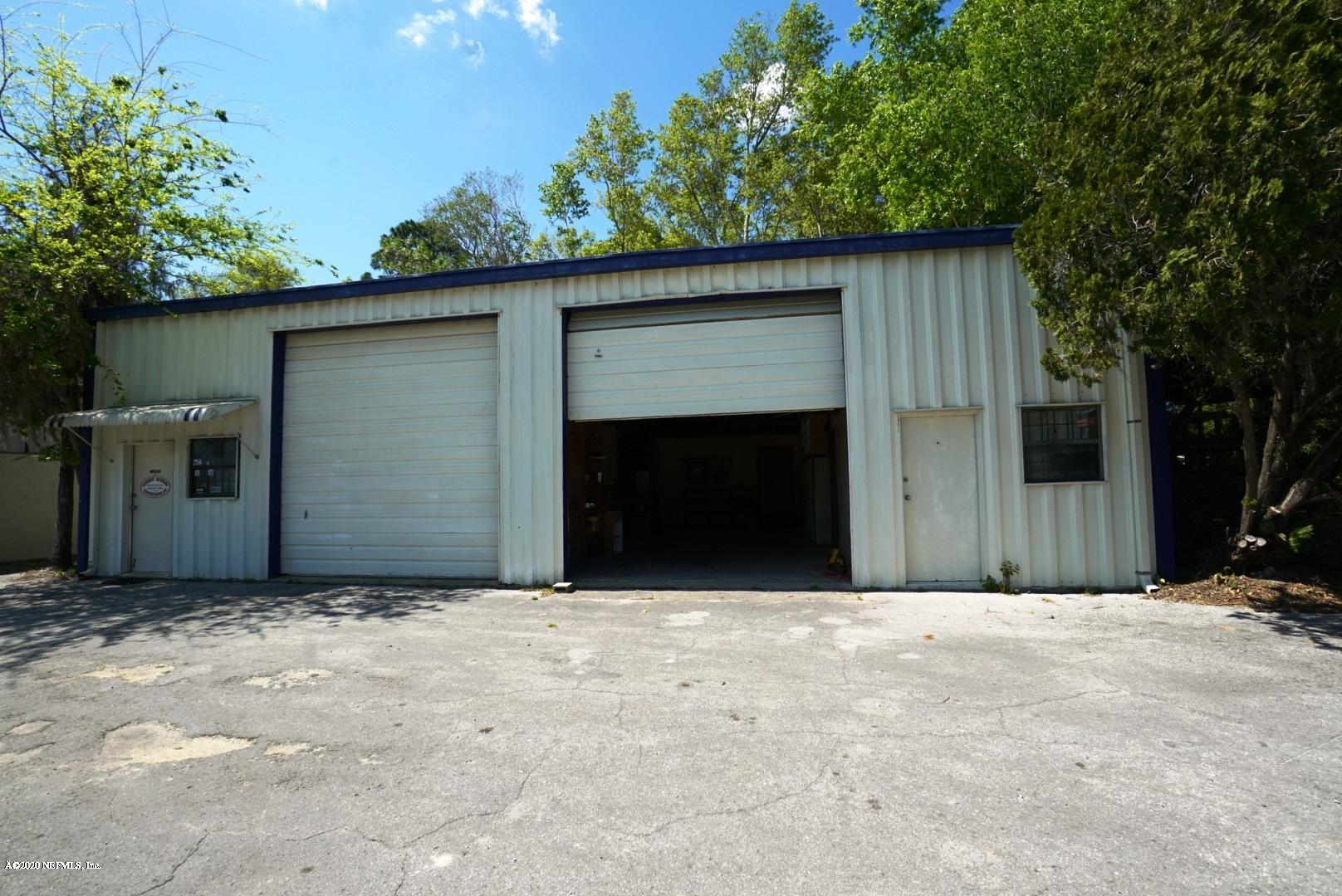 2836 19TH, GAINESVILLE, FLORIDA 32609, ,Commercial,For sale,19TH,1044992