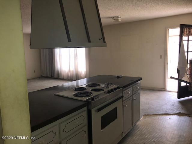 1679 PATRICIA, ORANGE PARK, FLORIDA 32073, 3 Bedrooms Bedrooms, ,2 BathroomsBathrooms,Residential,For sale,PATRICIA,1045289