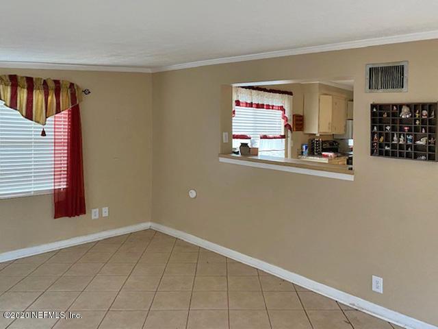 431 VALDERIA, ORANGE PARK, FLORIDA 32073, 3 Bedrooms Bedrooms, ,2 BathroomsBathrooms,Residential,For sale,VALDERIA,1045361