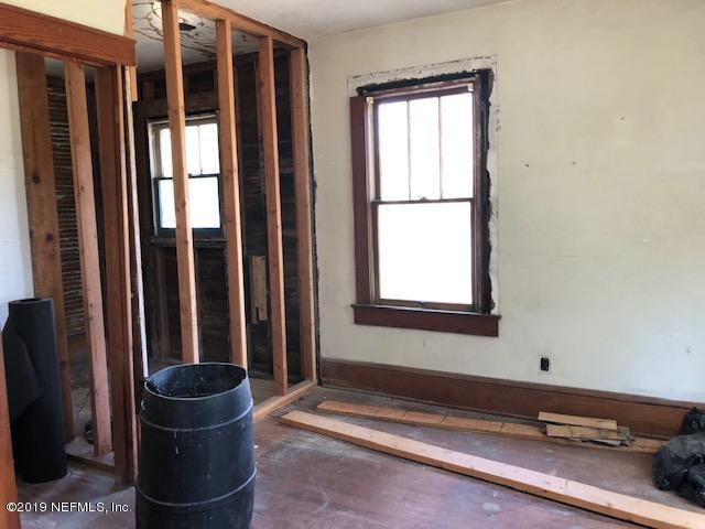 9671 OLD PLANK, JACKSONVILLE, FLORIDA 32220, 3 Bedrooms Bedrooms, ,2 BathroomsBathrooms,Residential,For sale,OLD PLANK,1045240